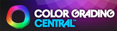 cologradingcentral