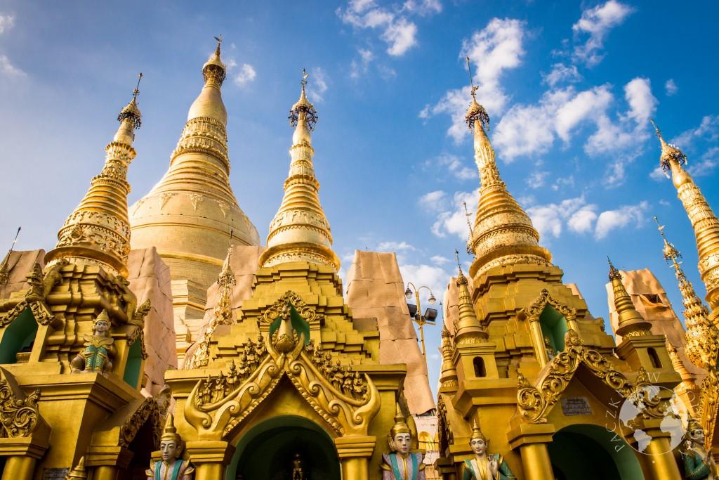 yangon pagoda-1