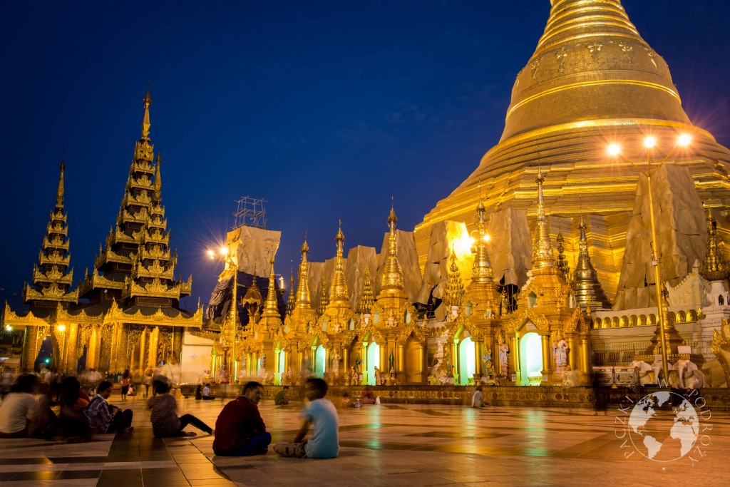 yangon pagoda-10