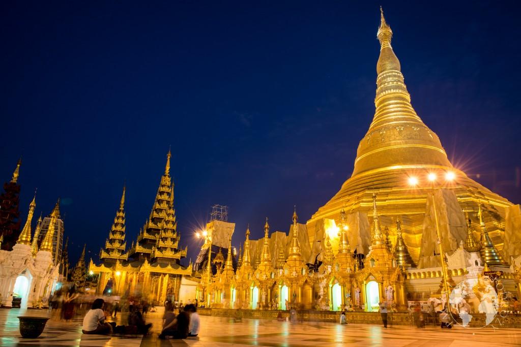 yangon pagoda-11