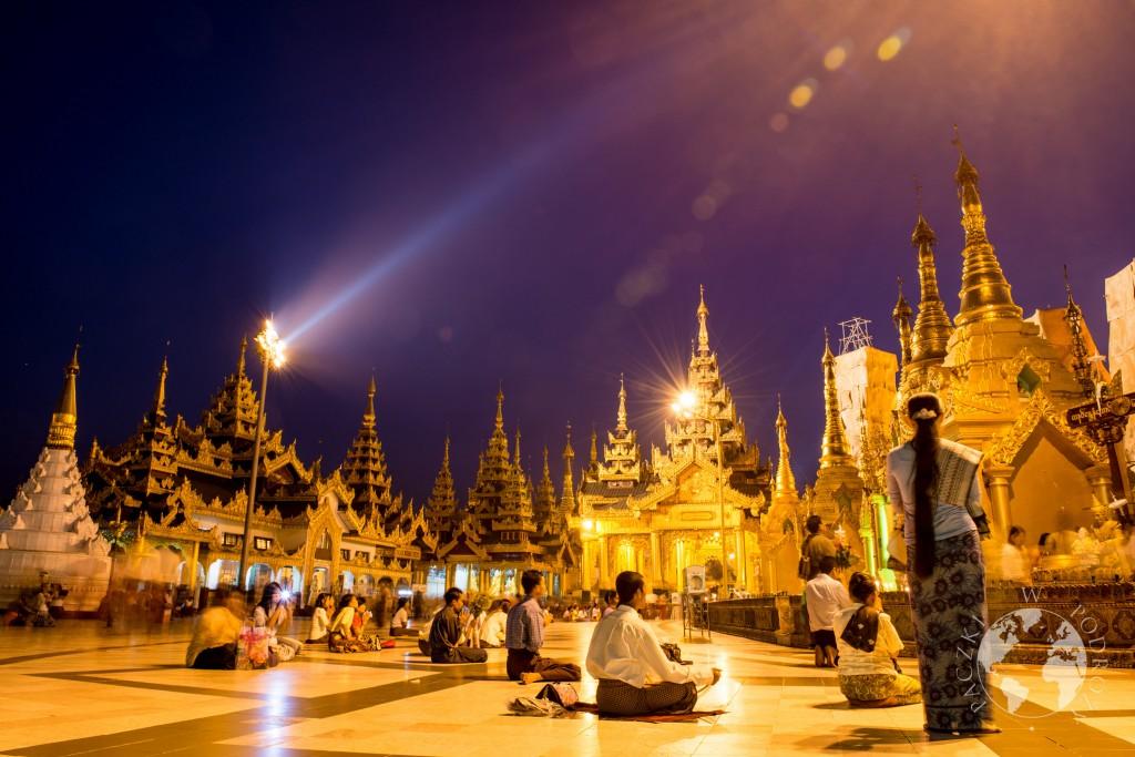 yangon pagoda-13