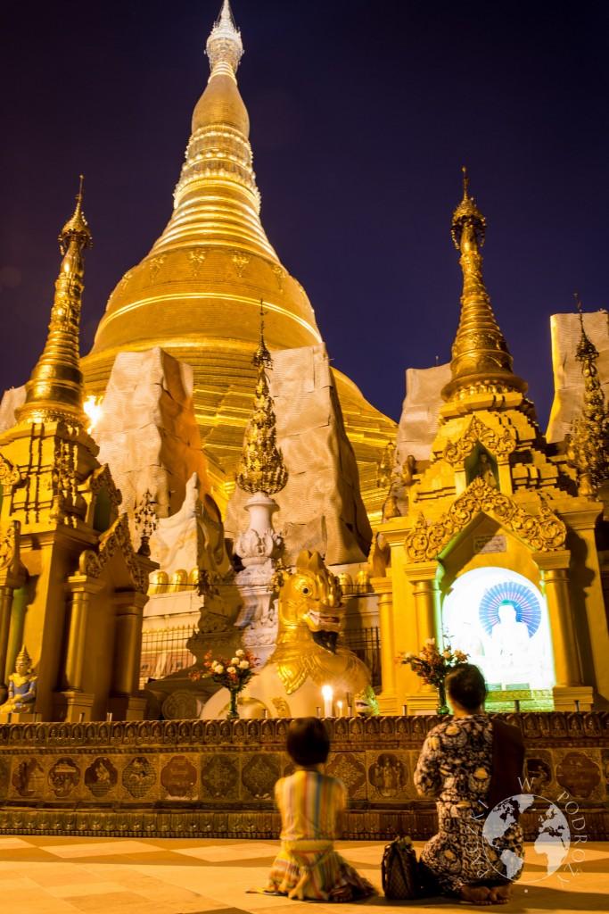 yangon pagoda-14