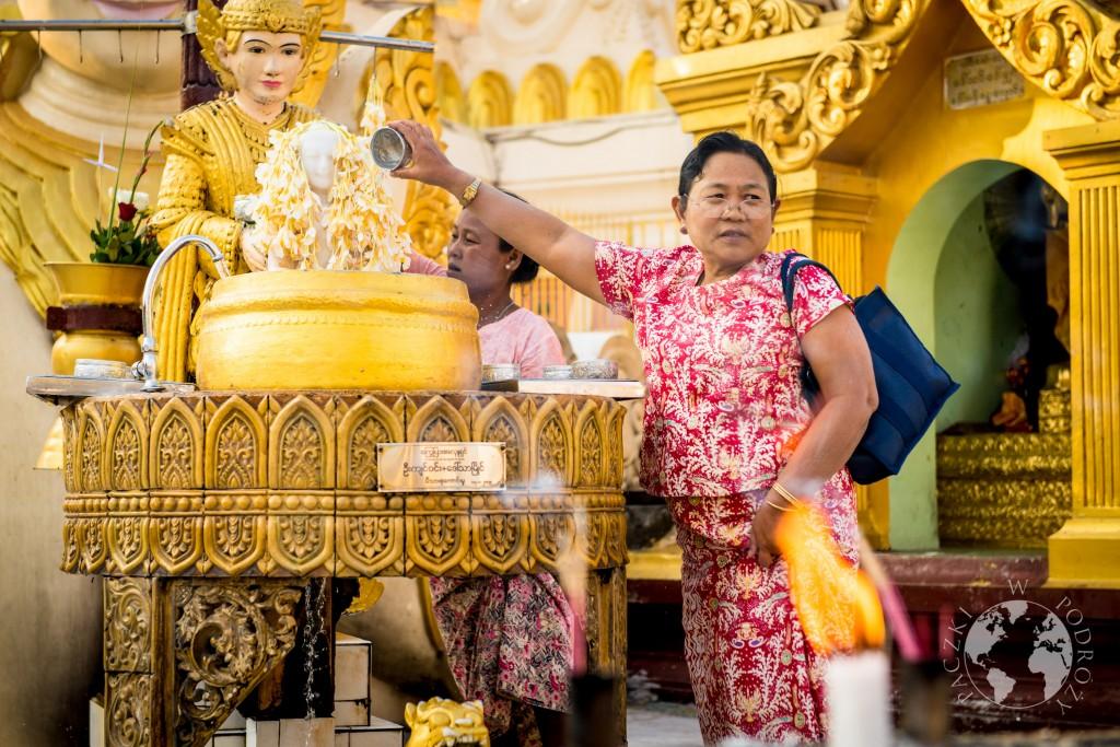 yangon pagoda-2
