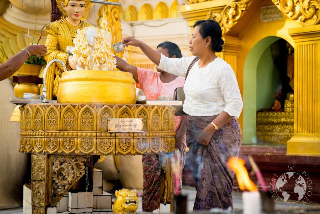 yangon pagoda-3