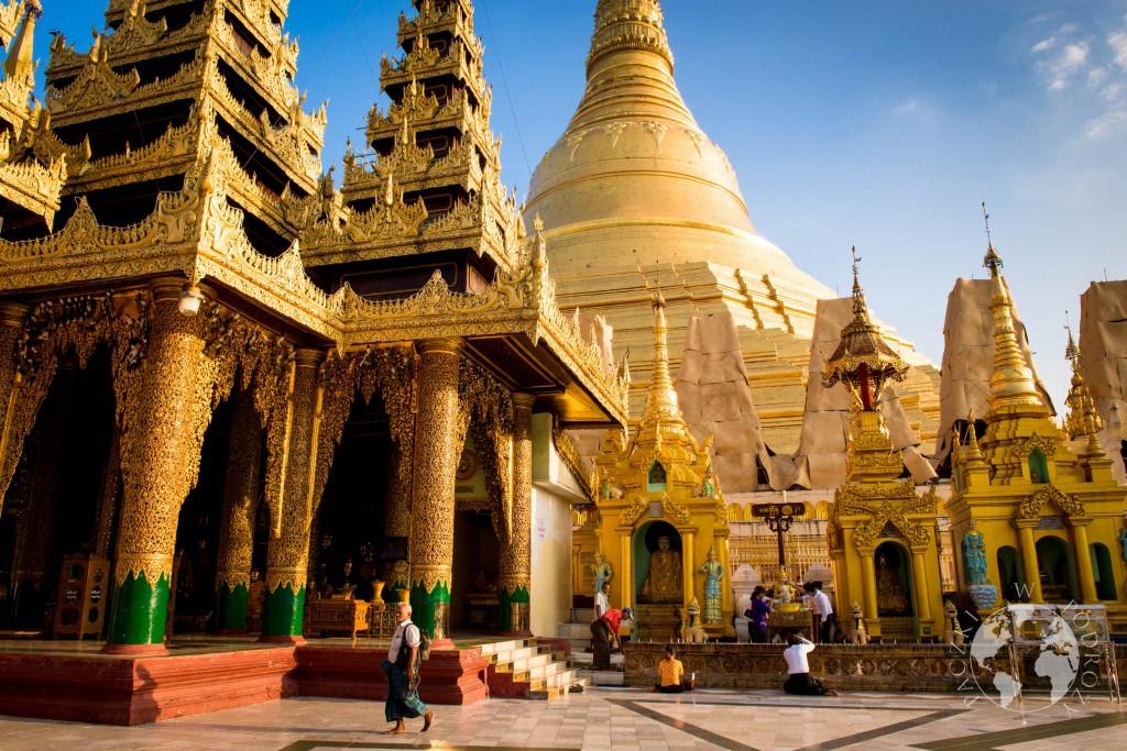 yangon pagoda-4