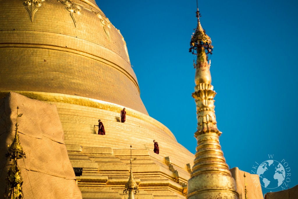 yangon pagoda-5