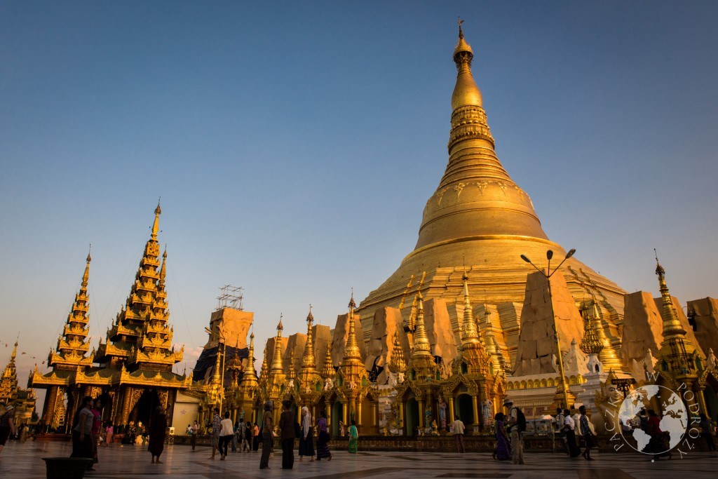 yangon pagoda-6