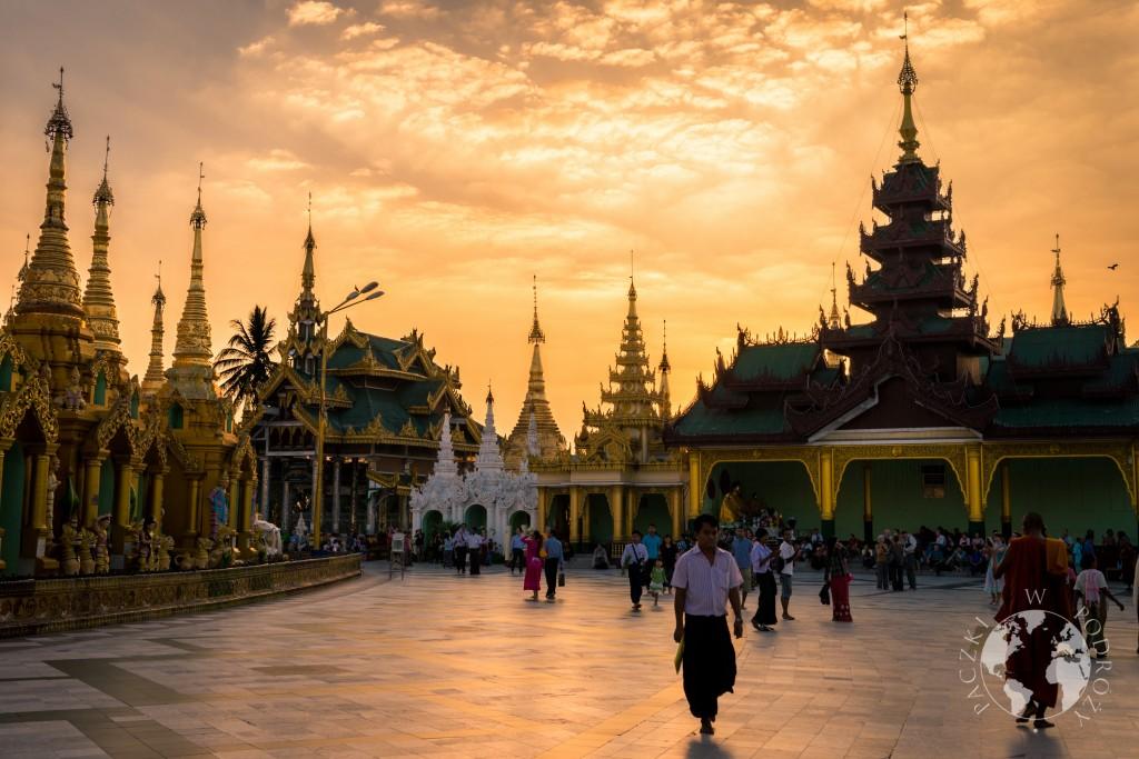 yangon pagoda-8