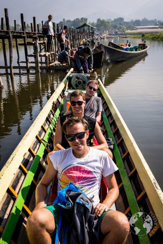 inle-6