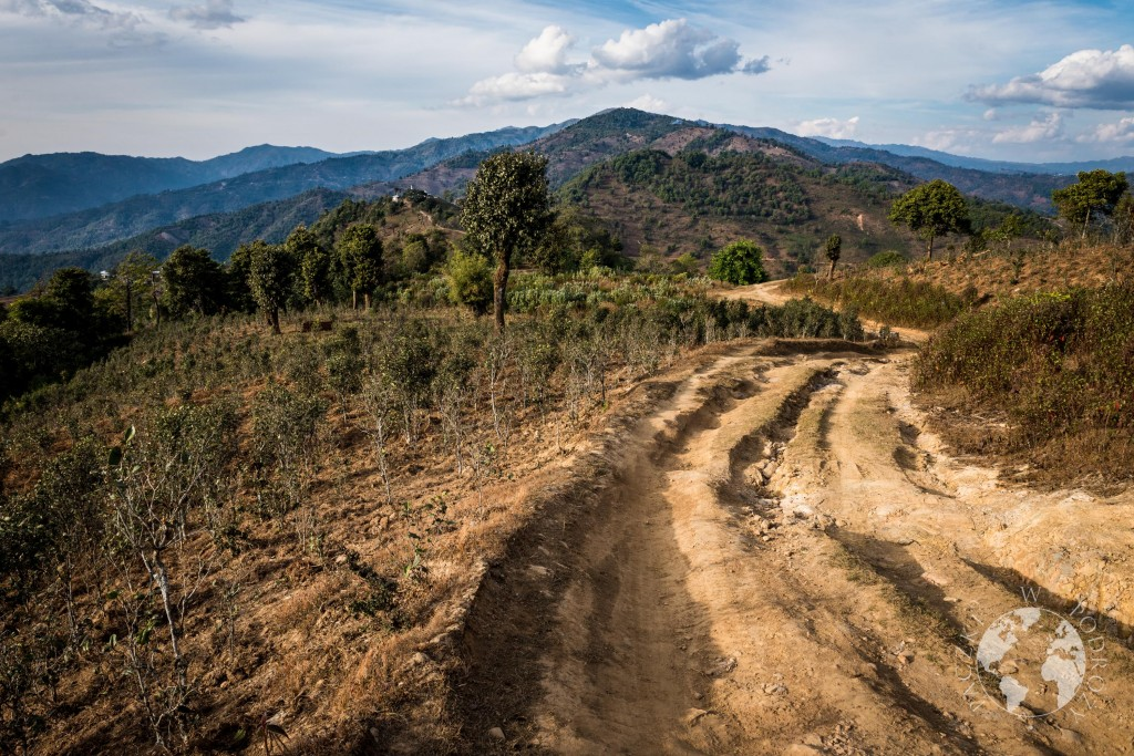 hsipaw-11