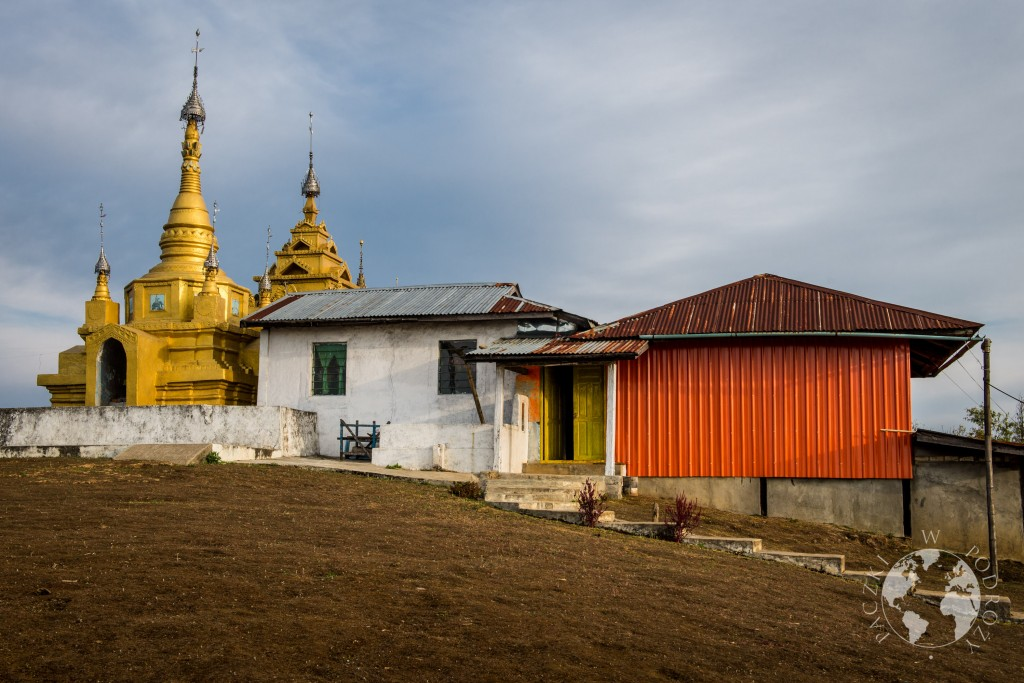 hsipaw-16