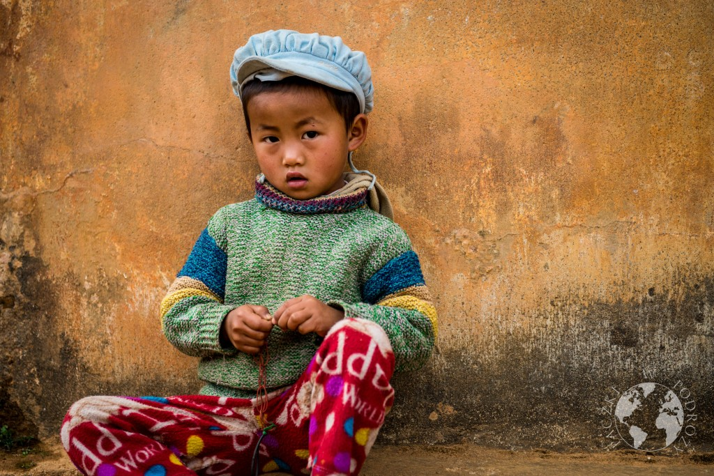 hsipaw-20