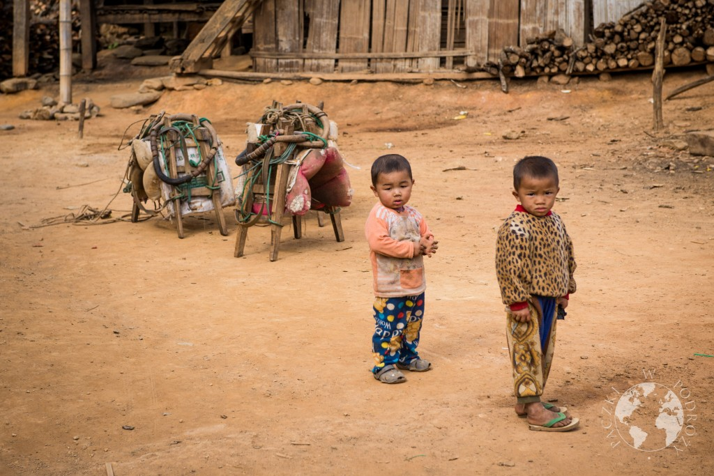 hsipaw-23