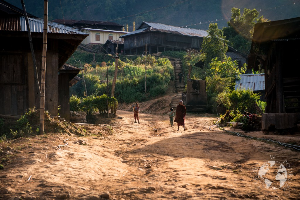 hsipaw-27