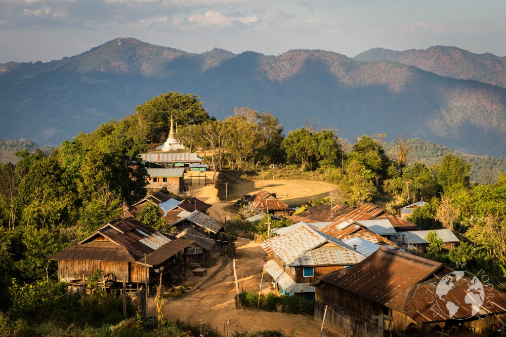 hsipaw-30