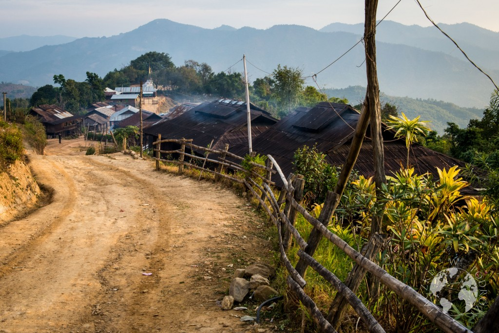 hsipaw-31