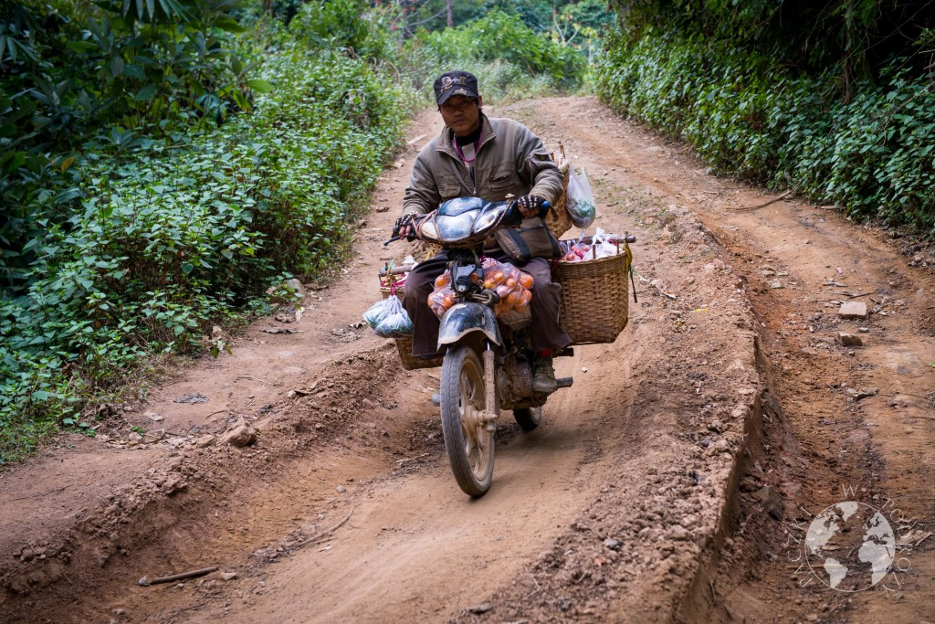 hsipaw-32
