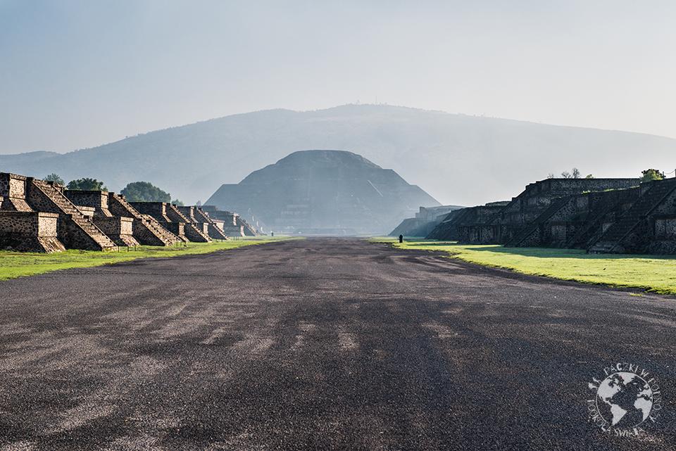 teotihuacan-1