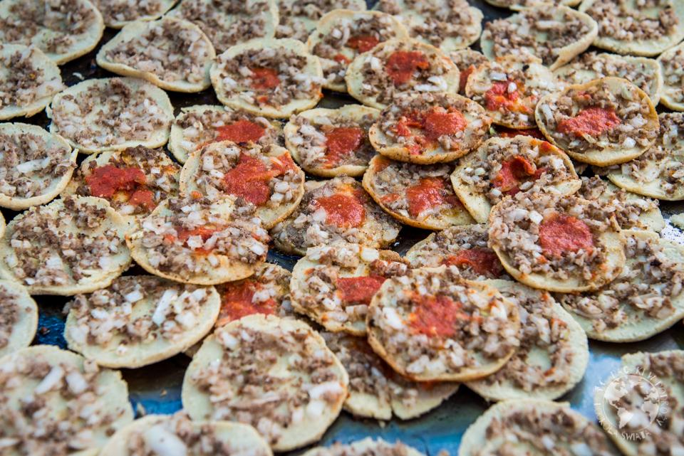 gwatemala jedzenie-1