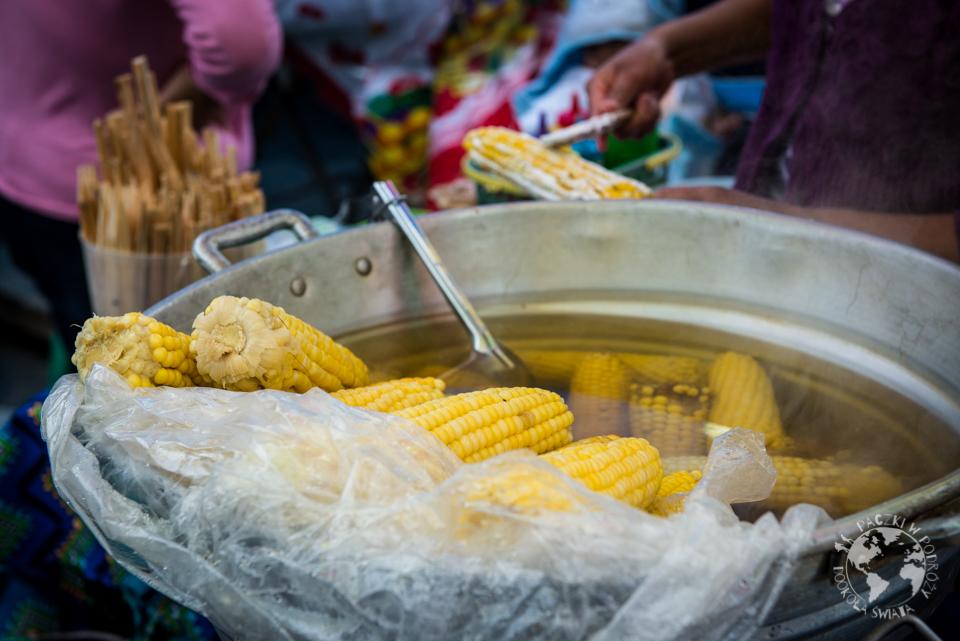 gwatemala jedzenie-10