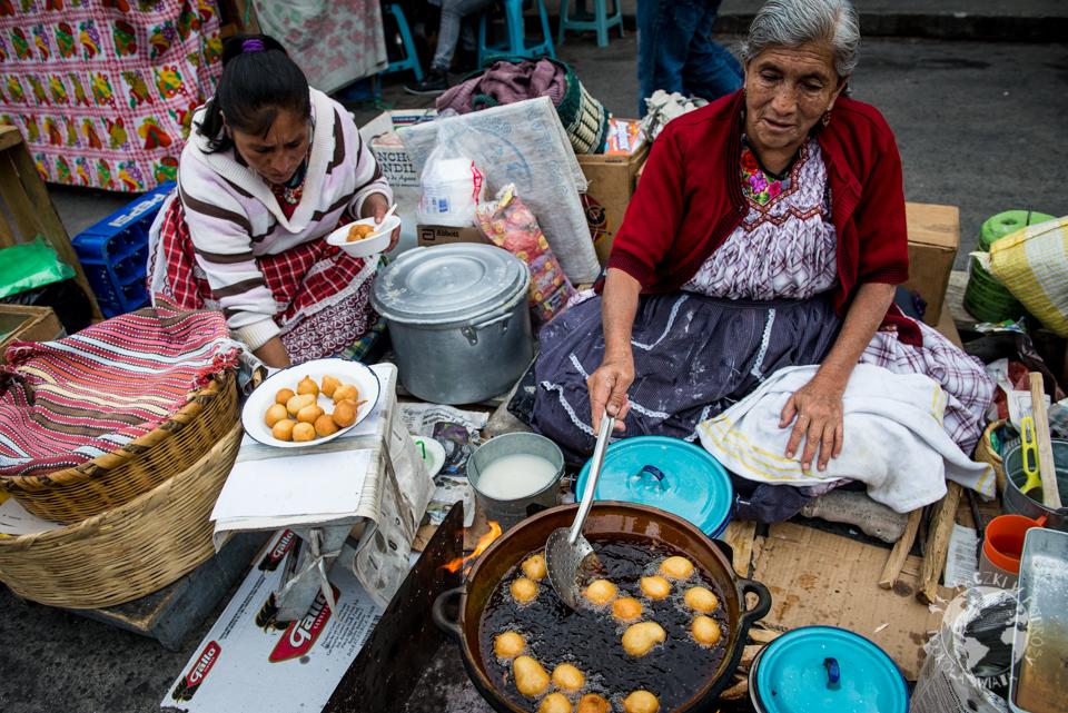 gwatemala jedzenie-11