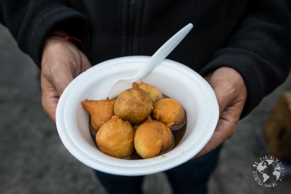 gwatemala jedzenie-12
