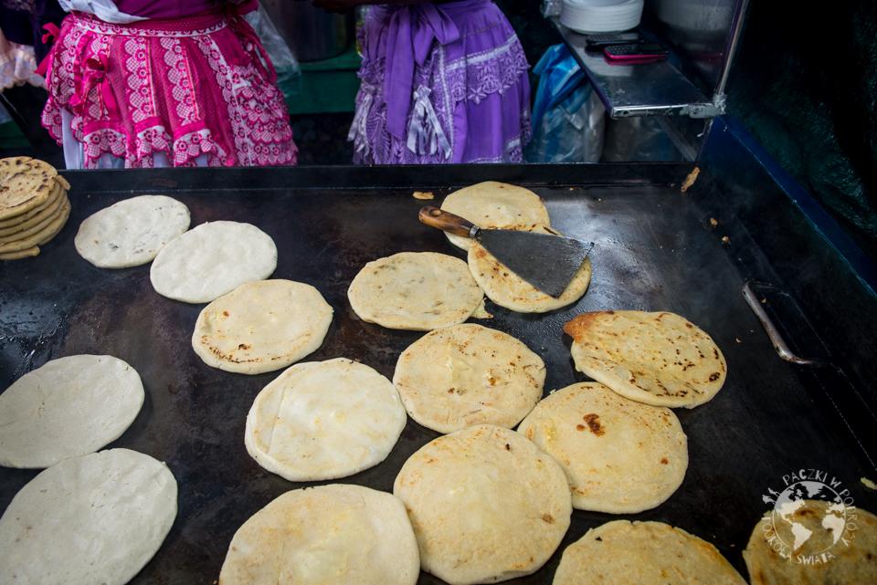 gwatemala jedzenie-3