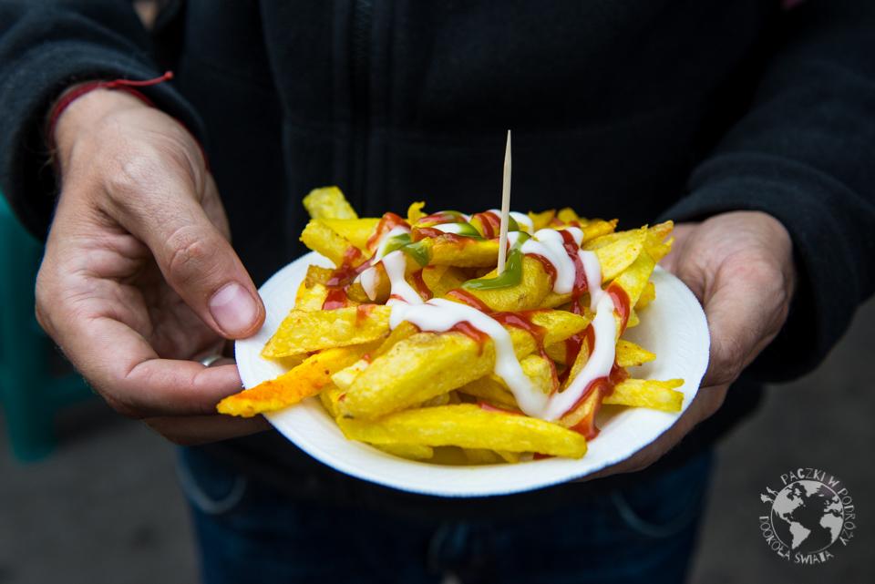 gwatemala jedzenie-5