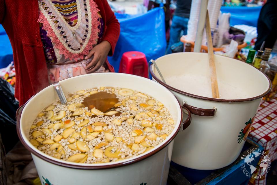 gwatemala jedzenie-8