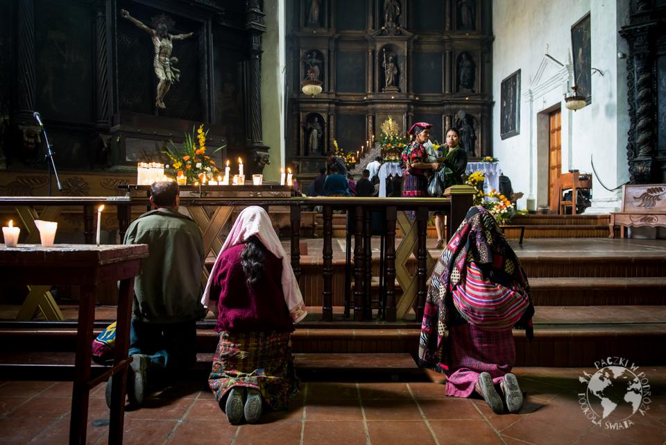 chichicastenango-9