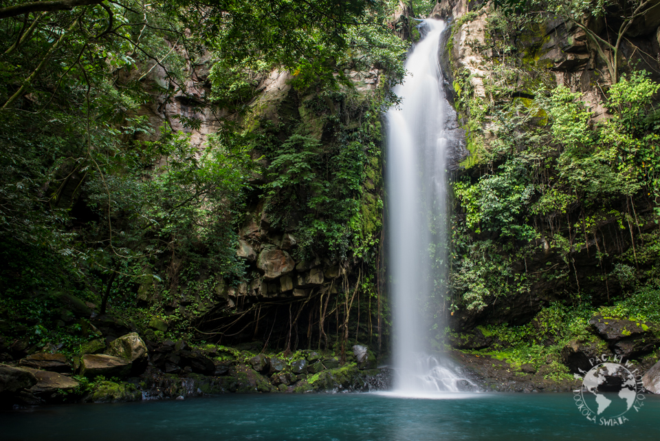 kostaryka-6