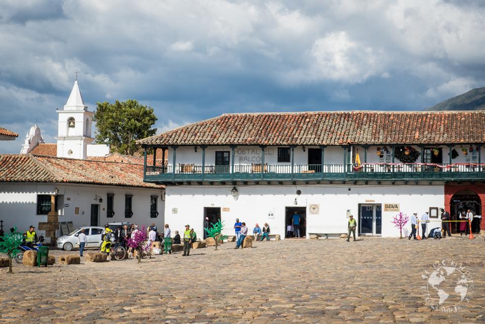 villa de leyva-1